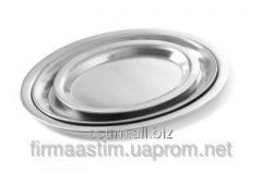 TRAY FOR LAYING OF COFFEE 405208