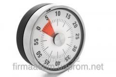 The timer kitchen - analog Ø 80 582015