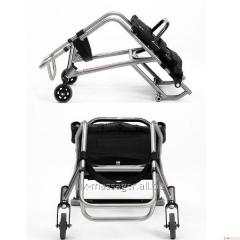 Активная коляска Panthera, артикул U2