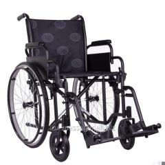 Коляска инвалидная Modern,  артикул...
