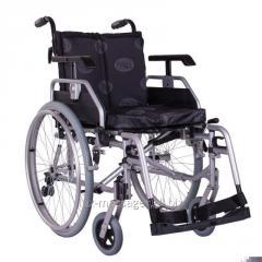 Легкая коляска Light Modern,  артикул...