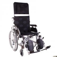 Многофункциональная коляска Recliner Modern,...
