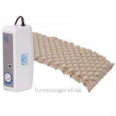 Ячеистый матрац с компрессором Easy Air Standart, артикул OSD-U2206402