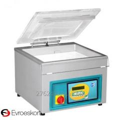 Vacuum packing machines of models - PP5.2-and -