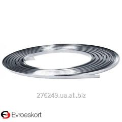 Steel tape holodnokatany (GOST 2283(84) – 79)