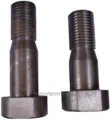The bolt driven (precision) diffusion apparatus of