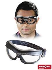GOG-VOYAGE S goggles