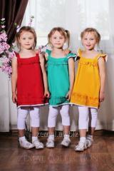 Suit children's DL1-022
