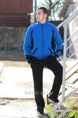 Спорт. костюм PP1-027