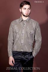 Рубашка TM-0161