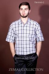 Рубашка TM-0165