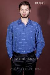 Рубашка TM-0132