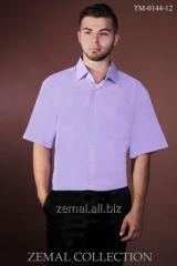 Рубашка TM-0144