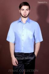 Рубашка TM-0157