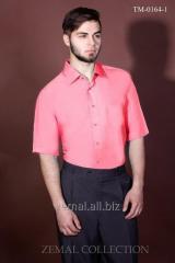 Рубашка TM-0164