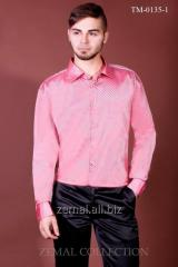 Рубашка TM-0135