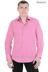 Рубашка TM-0136