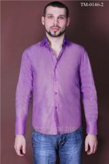 Рубашка TM-0146