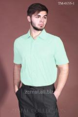 Рубашка TM-0155