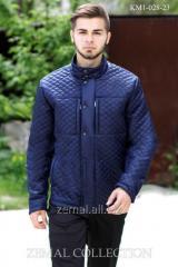 Куртка KM1-028