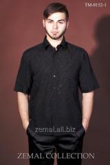 Рубашка TM-0152