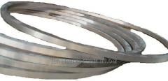 Spare parts to beet cutters of STs2B-12, STs2B-16,