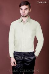Рубашка TM-0149