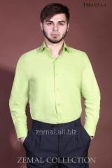 Рубашка TM-0151