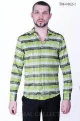 Рубашка TM-0162