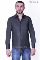 Рубашка TM-0166