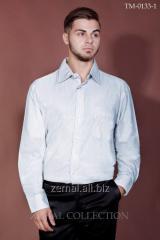 Рубашка TM-0133