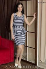 Dress 1.002