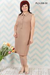 PL3-206 dress