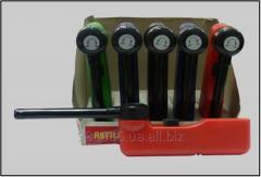 Зажигалка расклад №281   К03906