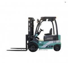 Baoli KBE20 electric lift truck