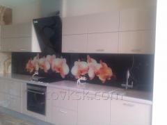 Fartuchy kuchenne