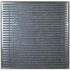 Antisplash lattice Standard textiles 1000х1500 +