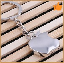 Charm of Apple, product code 19005