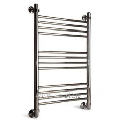 Heated towel rails straight lines, A14013 product