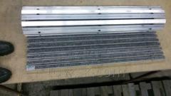 Antisplash lattice Standard r/t 994х500, A24004