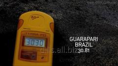 Dosimeter (radiometer) household MKS-05 TERRA-P+