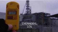Dosimeter radiometer household MKS-05 TERRA-P+.