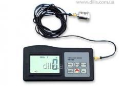 Vibration pen autonomous VM-6360