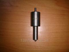 Распылитель ZCK154S428 XТ-180