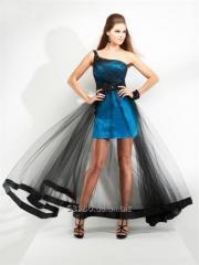Final dresses