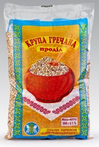 Bystrorazvarivajushhijsja di grano saraceno