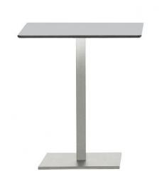 Основание для стола PEDRALI (Италия)
