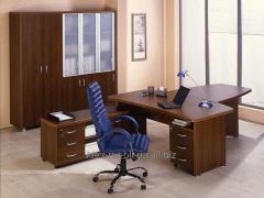 Мебель разная от поставщика