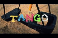 Сидение для качели Tango