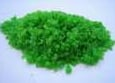Хлорид никеля NiCl2·6H2O Германия